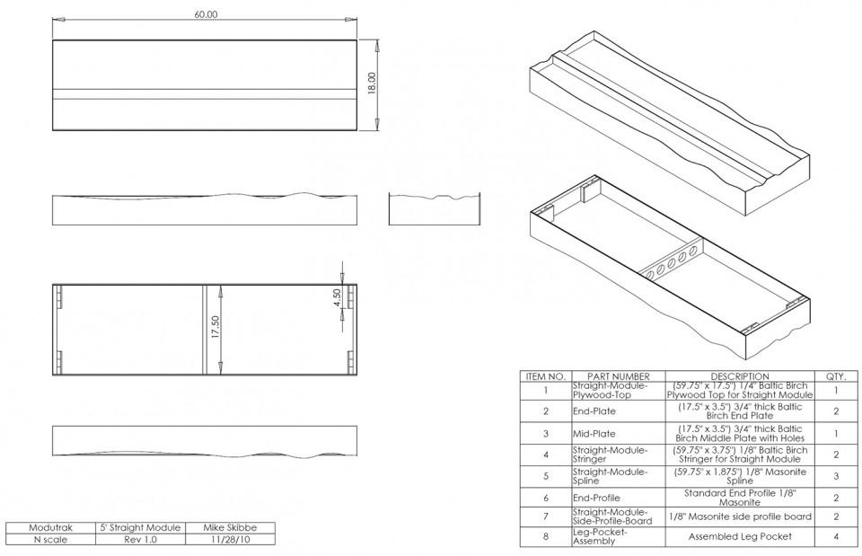 modutrak-nscale-straight-module-specs