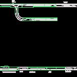 2010nts-layout