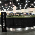 nscale-modutrak-national-train-show-2010-001