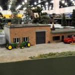 nscale-modutrak-national-train-show-2010-002