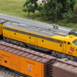 nscale-modutrak-national-train-show-2010-004