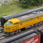 nscale-modutrak-national-train-show-2010-005