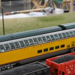 nscale-modutrak-national-train-show-2010-006