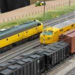 nscale-modutrak-national-train-show-2010-007