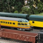nscale-modutrak-national-train-show-2010-008