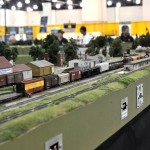 nscale-modutrak-national-train-show-2010-009