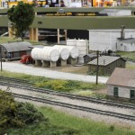 nscale-modutrak-national-train-show-2010-010