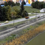 nscale-modutrak-national-train-show-2010-011