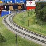nscale-modutrak-national-train-show-2010-012