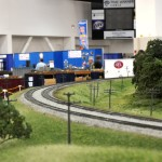 nscale-modutrak-national-train-show-2010-013