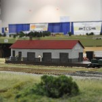 nscale-modutrak-national-train-show-2010-016
