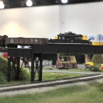 nscale-modutrak-national-train-show-2010-017