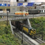 nscale-modutrak-national-train-show-2010-018