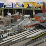 nscale-modutrak-national-train-show-2010-019
