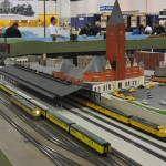 nscale-modutrak-national-train-show-2010-020