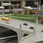 nscale-modutrak-national-train-show-2010-021