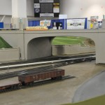 nscale-modutrak-national-train-show-2010-022