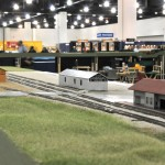 nscale-modutrak-national-train-show-2010-023