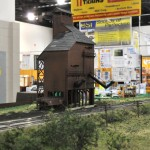 nscale-modutrak-national-train-show-2010-025