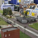 nscale-modutrak-national-train-show-2010-026