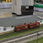 nscale-modutrak-national-train-show-2010-027
