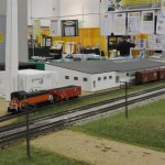 nscale-modutrak-national-train-show-2010-028