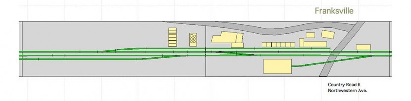 franksville-2module-diagram