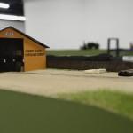 lumber-detail1