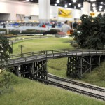 nscale-modutrak-national-train-show-2010-024