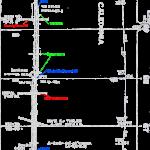 track-diagram